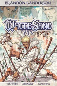 whitesand01dj-c-600x900